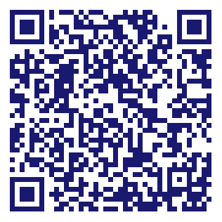 QR-Code for Ferme Group