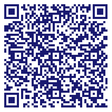 QR-Code for Ferndale Dumpster Man Rental