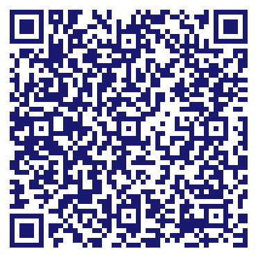 QR-Code for Ferndale Ready Mix & Gravel