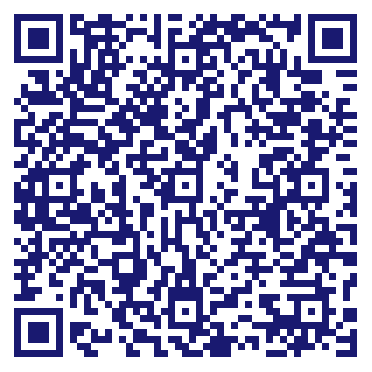 QR-Code for Ferraro Painting & Wallpaper