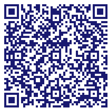 QR-Code for Ferreira Home Remodeling, Inc.