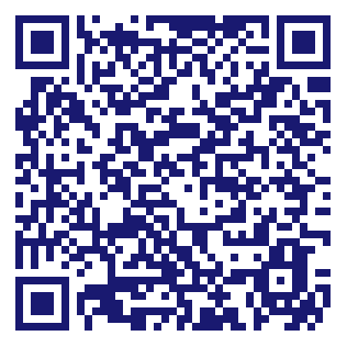 QR-Code for Ferrell Fuel Co Inc