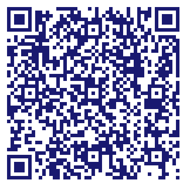 QR-Code for Ferret Wise Rscue Rhab Shelter