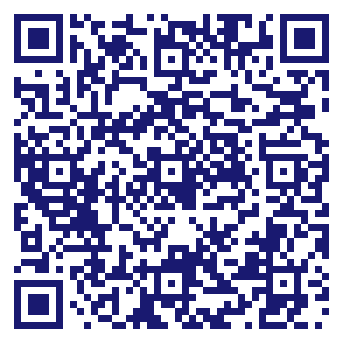 QR-Code for Ferrimy Construction Inc