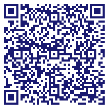 QR-Code for Ferro Sales & Marketing Inc