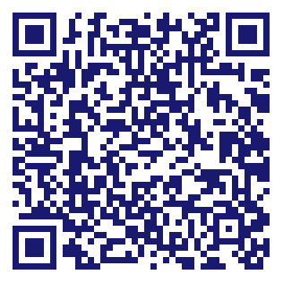 QR-Code for Ferry County Auditor