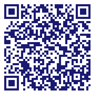 QR-Code for Ferry County Co-op