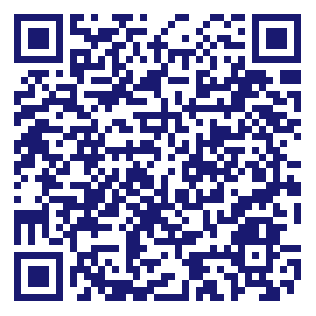 QR-Code for Ferry County Coroner