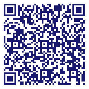 QR-Code for Ferry County District Court
