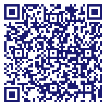 QR-Code for Ferry County Joint Housing