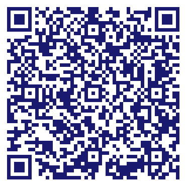 QR-Code for Ferry County Public Works Dept