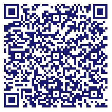 QR-Code for Ferry County Road Department