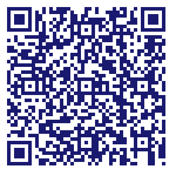 QR-Code for Ferry County Voter Rgstrtn