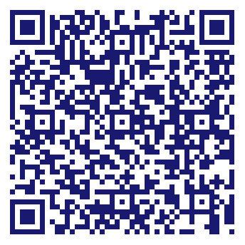 QR-Code for Ferry County Weed Dept