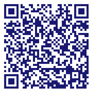 QR-Code for Fertimix