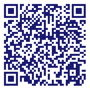 QR-Code for Fessenden Group