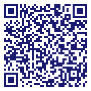 QR-Code for Festari for Men