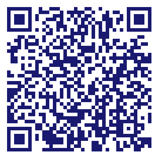 QR-Code for Ffe Transportation Svc
