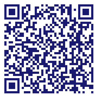 QR-Code for Fga Enterprises Inc