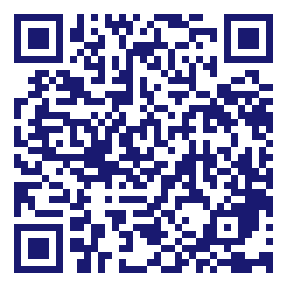QR-Code for Fge
