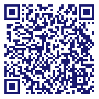QR-Code for Fiberglass Laminators