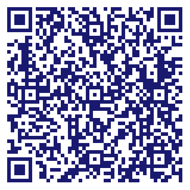 QR-Code for Fiberglass Reinforced Plastics, Inc.