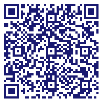 QR-Code for Fibergrate Corporation