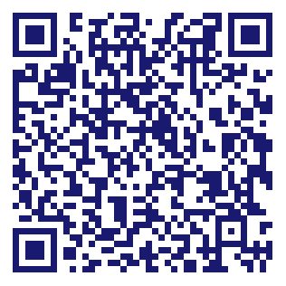 QR-Code for Fibernet Llc Wv