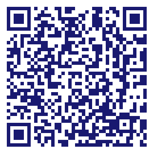 QR-Code for Fibertech Inc