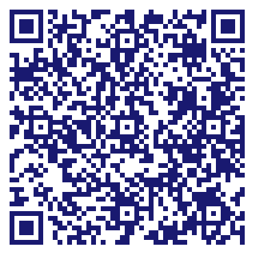 QR-Code for Fibrox 3D Printing Solutions
