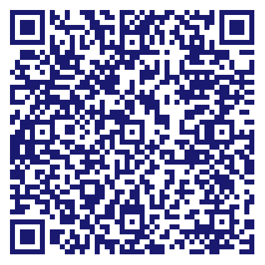 QR-Code for Fick Fossil & History Museum