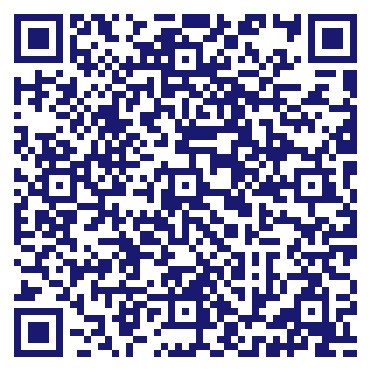 QR-Code for Fiddelke Heating And Air Conditioning Inc
