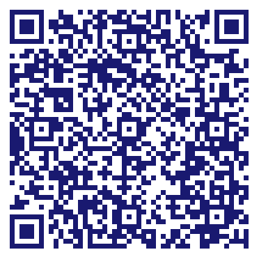 QR-Code for Fidelis Financial Services, LLC