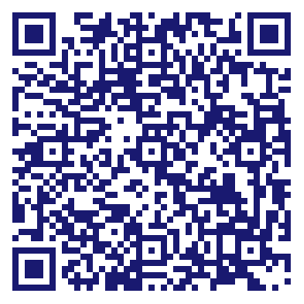 QR-Code for Fidelity Communications