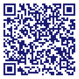 QR-Code for Field Auditor Office