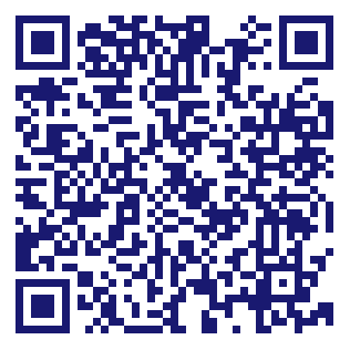 QR-Code for Fielder Park Dental