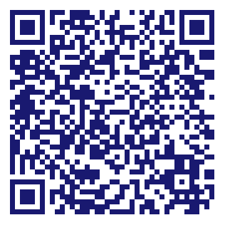 QR-Code for Fields Exterminating