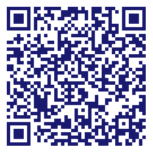 QR-Code for Fieldston Interiors