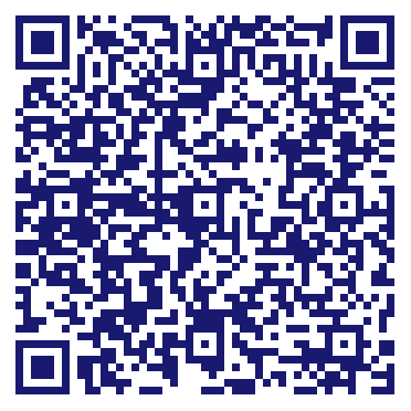 QR-Code for Fierro Brothers Party Rentals