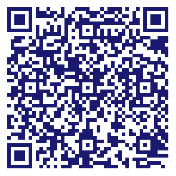 QR-Code for Fierro Chiropractor Fitness