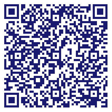 QR-Code for Fiesta Flowers Plants & Gifts