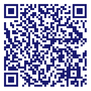 QR-Code for Fife Insurance