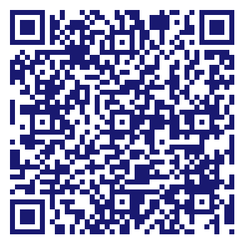 QR-Code for Fifteen Below Bar and Grill