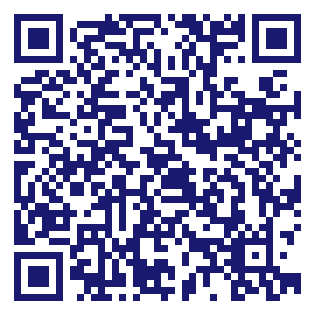 QR-Code for Fifth Third Bank