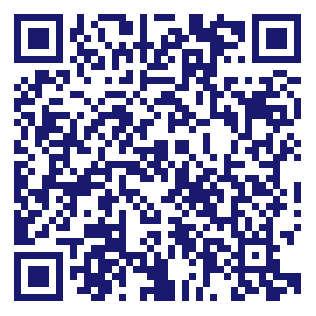 QR-Code for Figanbaum Trucking