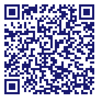 QR-Code for Figenshaw Furniture