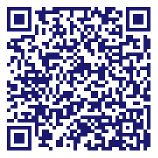 QR-Code for Fikes Of Alabama