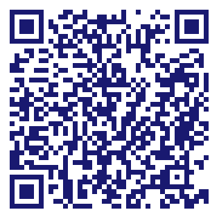 QR-Code for Filan Contracting
