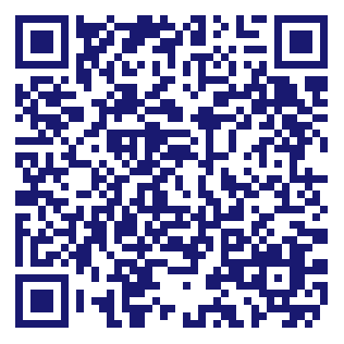 QR-Code for File-busters