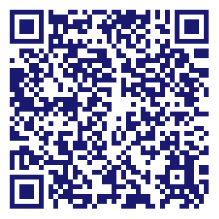 QR-Code for Filger Oil Co